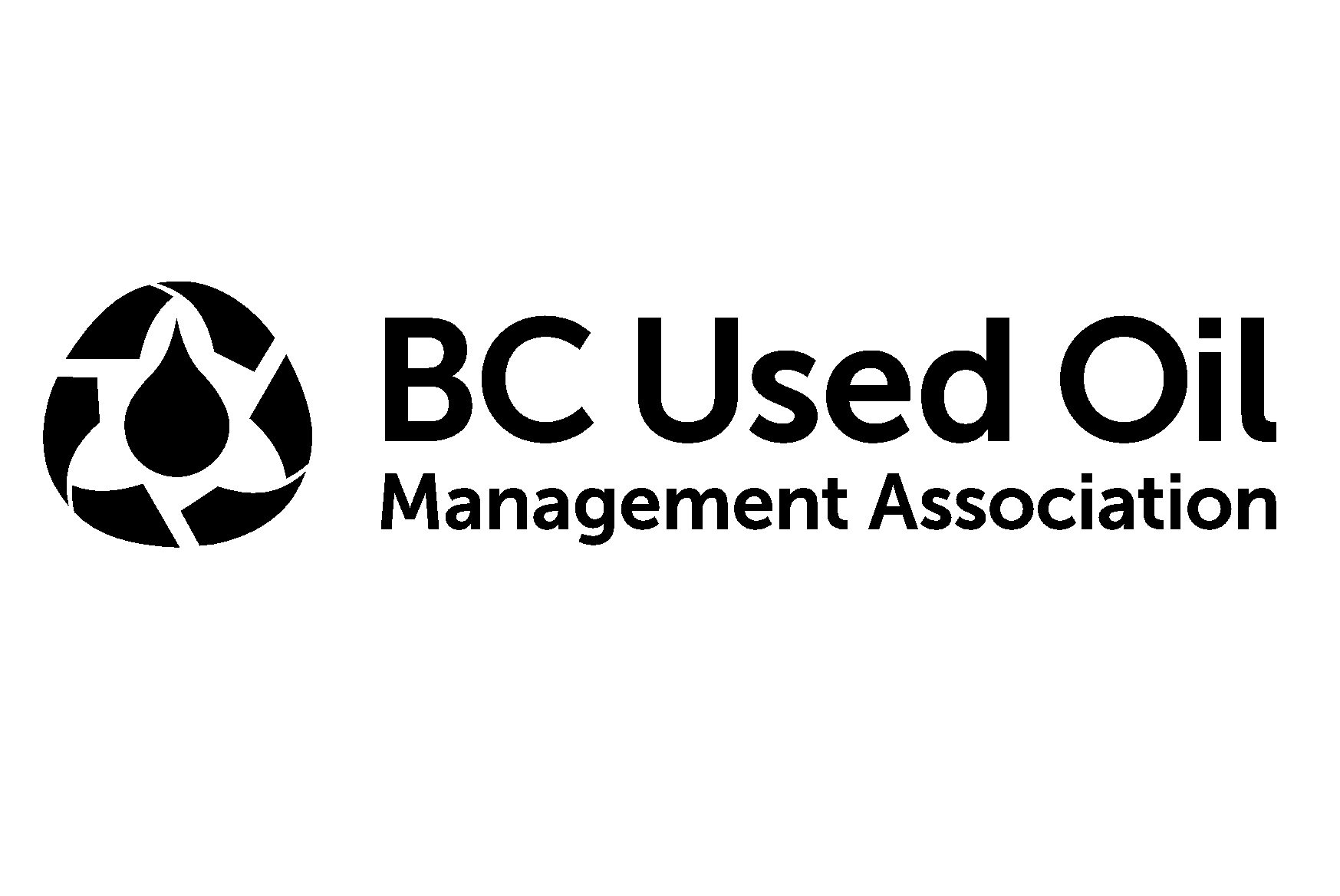 BC Used Oil Management Association