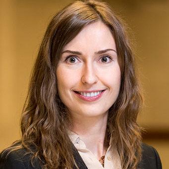 Elena  Ranyuk, PhD