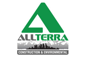 ALLTERRA Construction Ltd.