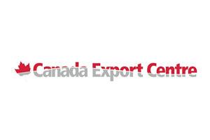 Canada Export Centre Corp.