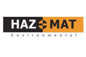 Canadian Haz-Mat Environmental