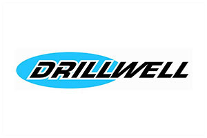 Drillwell Enterprises