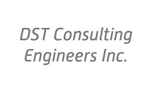 DST Consulting Engineers Inc.