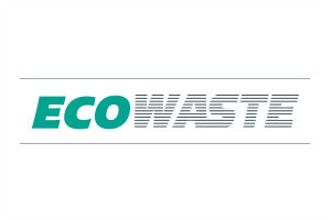 Ecowaste Industries Ltd.