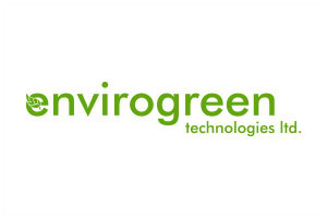 Envirogreen Technologies Ltd.
