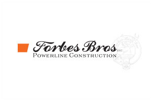 Forbes Bros. Ltd.