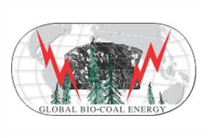 Global Bio-Coal Energy Inc.