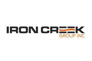 Iron Creek Group