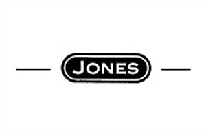Jones Environmental Sciences Inc.