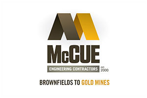 McCue Engineering Contractors