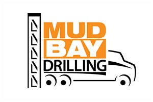 Mud Bay Drilling Co. Ltd.