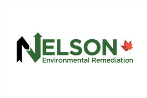 Nelson Environmental Remediation Ltd