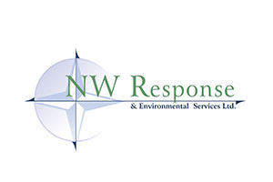 NorthWest Response Ltd.