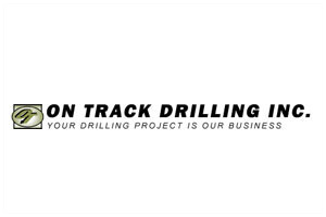 On Track Drilling Inc.