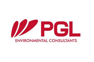 Pottinger Gaherty Environmental Consultants Ltd.