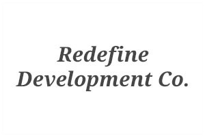 Redefine Development Co.