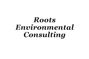 Roots Environmental Consulting