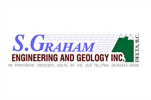 S. Graham Engineering and Geology Inc. (SGE)