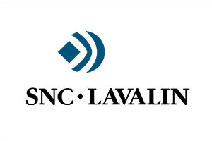 SNC Lavalin Inc.