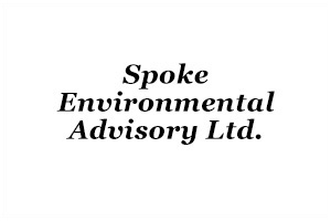 Spoke Environmental Advisory Ltd.