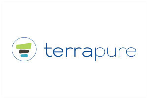 Terrapure Environmental