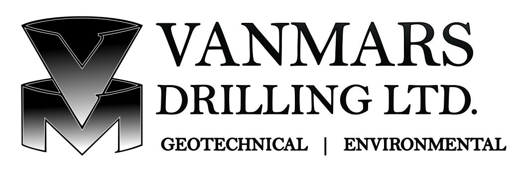 VanMars Drilling Ltd.