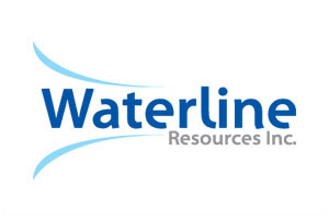 Waterline Resources Inc.