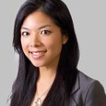 Karen  Tso, B.Sc., PMP, EP