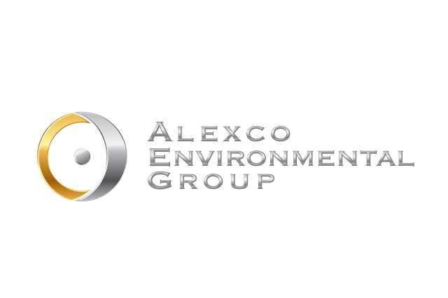 Alexco Environmental Group