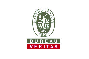 Bureau Veritas Laboratories