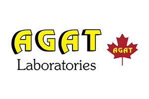 AGAT Laboratories