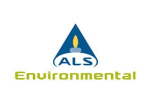 ALS Environmental