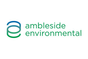 Ambleside Environmental