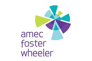 Amec Foster Wheeler Environment & Infrastructure