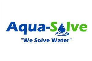 Aqua-Solve Services Inc.