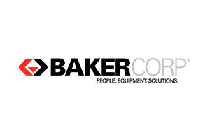 Bakercorp Canada
