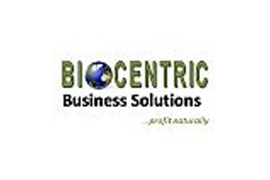 BIOCENTRIC Business Solutions