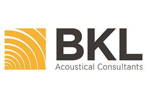 BKL Consultants Ltd.
