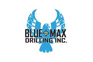 Blue Max Drilling