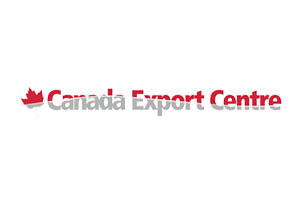 Canada Export Centre Corp.