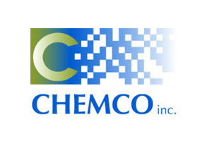 Chemco Inc.