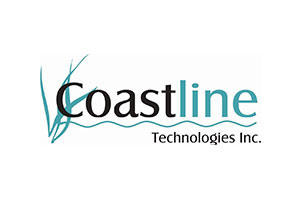 Coastline Technologies Inc.