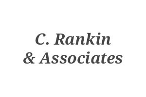 C. Rankin & Associates