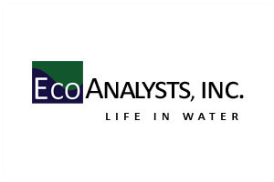 EcoAnalysts, Inc.