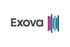 Exova Canada Inc.