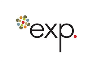 exp Services Inc.
