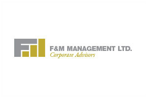 F&M Management Ltd.
