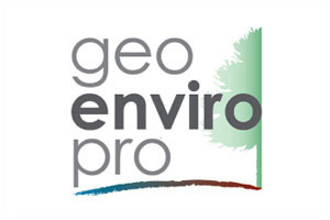 GeoEnviro Training Professionals Inc. (GeoEnviroPro)