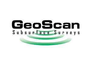 GeoScan Subsurface Surveys Inc.