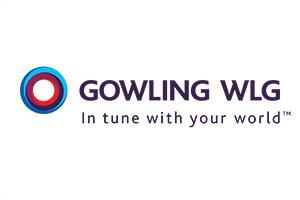Gowling WLG (Canada) LLP